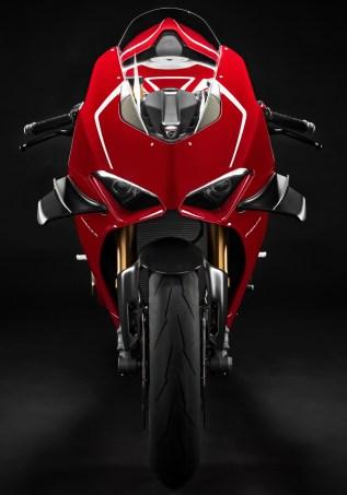 2019 Ducati Panigale V4 R - 12