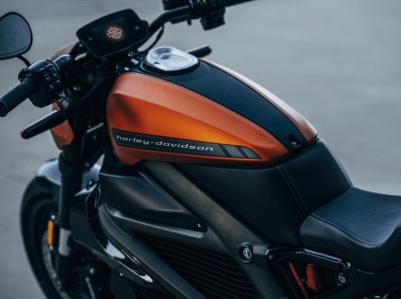 2019-Harley-Davidson-Livewire-4-850x635 BM