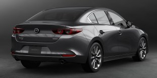 2019 Mazda 3 official 24_BM
