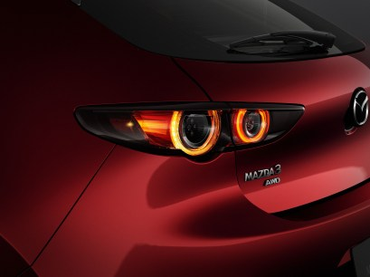 2019 Mazda 3 official 8_BM