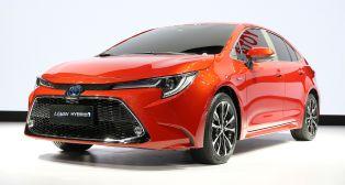 2019 Toyota Corolla sedan (21)