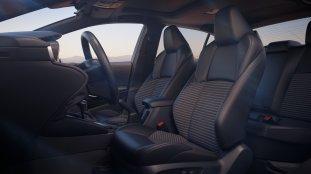 2019-Toyota-Corolla-sedan-6_BM