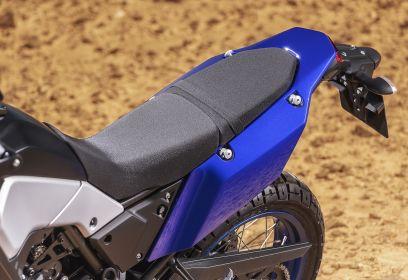 2019 Yamaha XTZ700 Tenere 700 - 11 BM