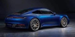 992-gen-Porsche-911-leak-2-BM