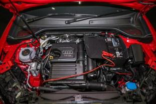 Audi_Q2_Pace2018_Ext-26_BM