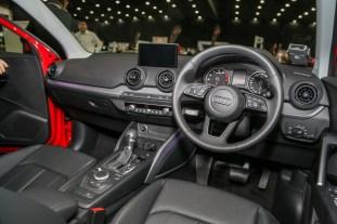 Audi_Q2_Pace2018_Int-15_BM
