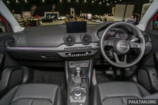 Audi_Q2_Pace2018_Int-2