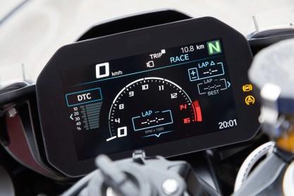 BMW S1000RR 2019 BM-6