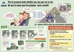 Bridgestone Advertorial Page 2