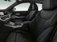 G20-BMW-M340i-xDrive-8-850x637 BM