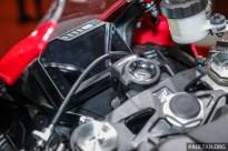 KLIMS18_Honda_CBR 1000RR Fireblade-16 BM