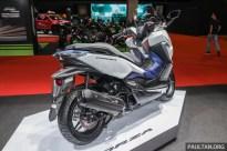 KLIMS18_Honda_Forza-2