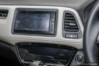 KLIMS18_Honda_HR-V RS-20