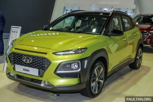 KLIMS18_Hyundai_Kona 1.6 Turbo-1