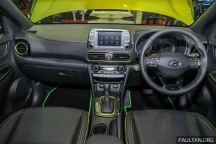 KLIMS18_Hyundai_Kona 1.6 Turbo-18_BM