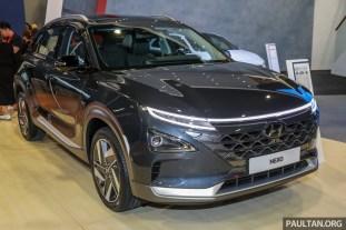 KLIMS18_Hyundai_NEXO-1