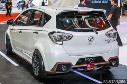 KLIMS18_Perodua_Myvi_GT-2_BM