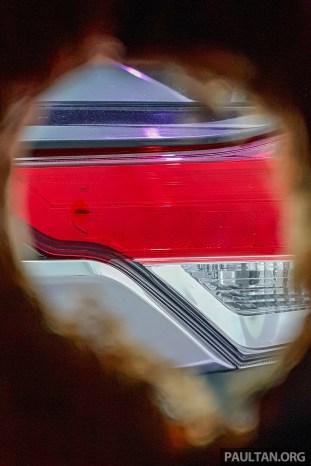 KLIMS18_Perodua_SUV_Teaser-10 BM