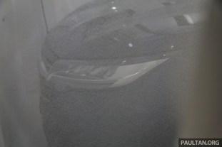 KLIMS18_Perodua_SUV_Teaser-15