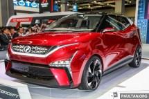 KLIMS18_Perodua_X-Concept-2
