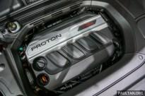 KLIMS18_Proton_X70_Premium-27_BM