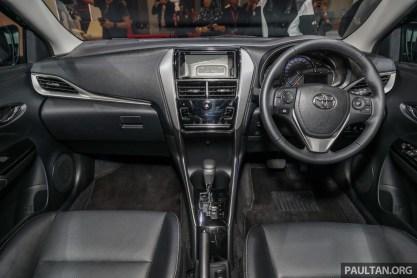 KLIMS18_Toyota_Vios-19_BM