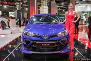 KLIMS18_Toyota_Vios-4