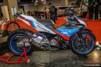 KLIMS18_Yamaha_Y15ZR HP4 Decal-3