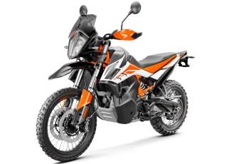 KTM 790 Adventure 2019-14