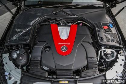 MercedesBenz_C43_Launch-4