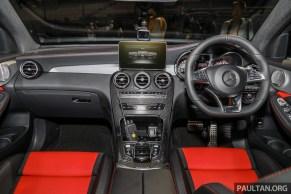 Mercedes_AMG_63SUV_LaunchPic-5