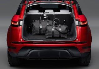 New Range Rover Evoque 31_BM