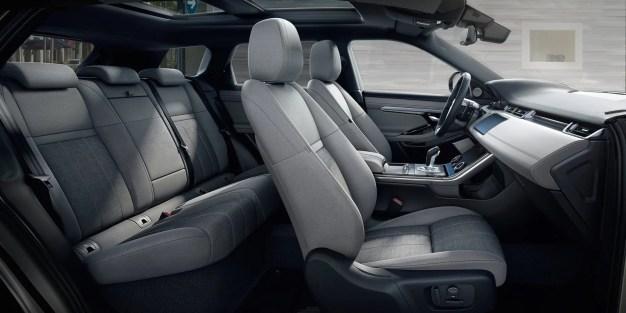 New Range Rover Evoque 38_BM