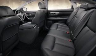 Nissan-Teana-facelift-Thailand-6-850x496 BM