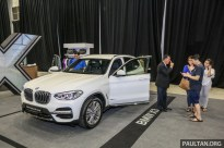 Pace2018_BMW-7