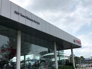 SD-Tama-Malaysia-Sdn-Bhd_PRAI-01_BM
