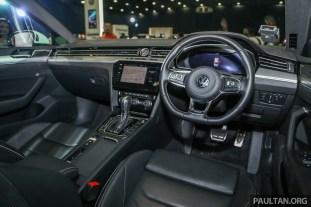 Volkswagen_Arteon_Pace2018_Int-17