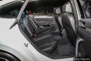 Volkswagen_Arteon_Pace2018_Int-30