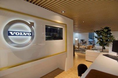 Volvo-3S-Melaka-3_BM