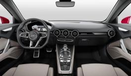 audi-tt-sportback-concept-1-BM