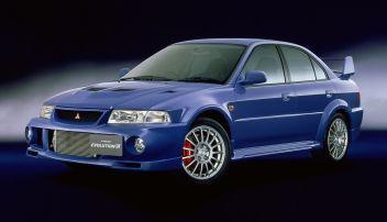 1999-Mitsubishi-Lancer-GSR-Evolution-VI-V1-1440_BM.jpg