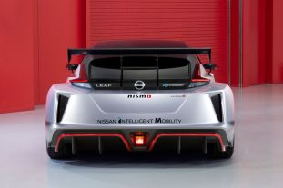 2018-Nissan-Leaf-Nismo-RC-4-850x567_BM