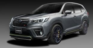 2019TAS-Subaru-Forester-STI-Concept-1-850x445_BM.jpg