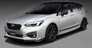 2019TAS-Subaru-Impreza-STI-Concept-1-850x445_BM.jpg