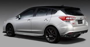 2019TAS-Subaru-Impreza-STI Concept 2