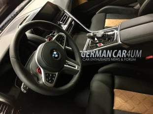 BMW-M8-Competition-leaked-7_BM