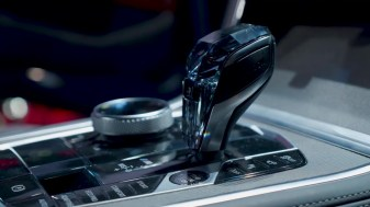 BMW M850i xDrive Thailand launch 5