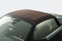Honda-S660-Trad-Leather-Edition-4 BM
