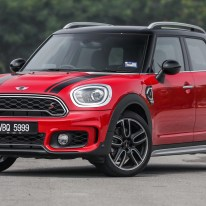 Mini_Countryman_CooperS_Sports_JCW_Ext-2-BM