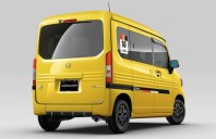 Mugen Honda N-Van TAS2019_BM_3